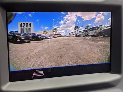 2020 Chevrolet Silverado 3500 Crew Cab DRW 4x4, Knapheide Steel Service Body #F4101429 - photo 21