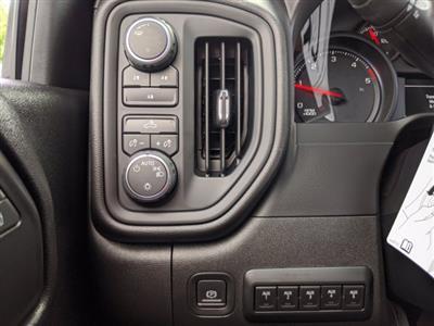 2020 Chevrolet Silverado 3500 Crew Cab DRW 4x4, Knapheide Steel Service Body #F4101429 - photo 25