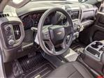 2020 Chevrolet Silverado 3500 Crew Cab DRW 4x4, Knapheide Steel Service Body #F4101429 - photo 18