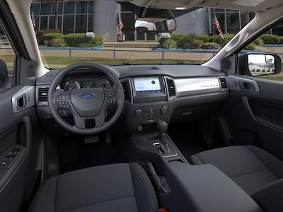 2021 Ranger SuperCrew Cab 4x2,  Pickup #1203R4E - photo 9