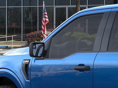 2021 Ford F-150 SuperCrew Cab 4x2, Pickup #1393W1C - photo 20