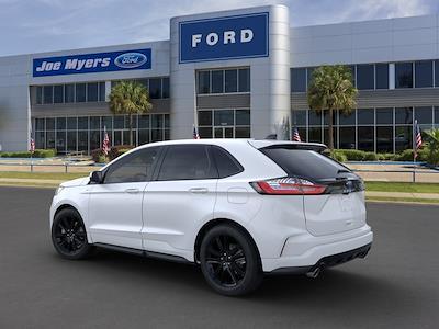 2021 Edge FWD,  SUV #MBA47855 - photo 2