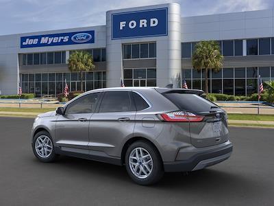 2021 Edge FWD,  SUV #MBA36776 - photo 2
