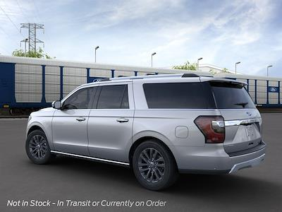 2021 Expedition 4x2,  SUV #MEA70048 - photo 2