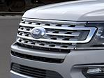 2021 Expedition 4x2,  SUV #MEA70048 - photo 17