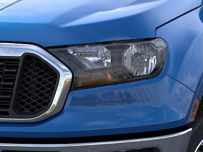 2021 Ford Ranger SuperCrew Cab 4x4, Pickup #MLD56595 - photo 18