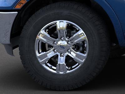 2021 Ford Ranger SuperCrew Cab 4x4, Pickup #MLD56595 - photo 19