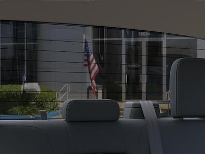 2021 Ford Ranger SuperCrew Cab 4x4, Pickup #MLD56595 - photo 22