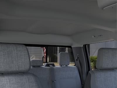 2021 Ford F-150 SuperCrew Cab 4x4, Pickup #3766W1E - photo 22