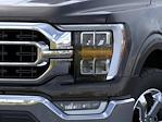 2021 Ford F-150 SuperCrew Cab 4x4, Pickup #MFC03774 - photo 18