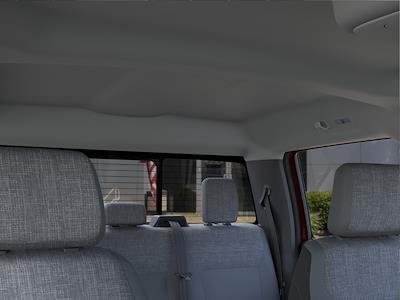 2021 Ford F-150 SuperCrew Cab 4x4, Pickup #MKE23087 - photo 22