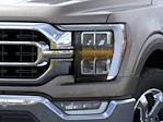 2021 F-150 SuperCrew Cab 4x4,  Pickup #3769W1E - photo 7