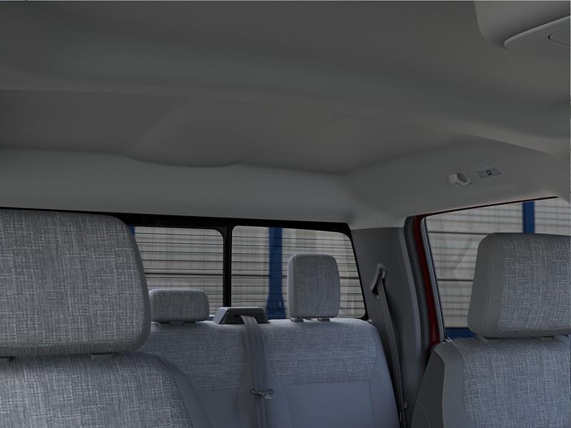2021 F-150 SuperCrew Cab 4x4,  Pickup #MKE53265 - photo 22