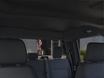 2021 F-150 SuperCrew Cab 4x4,  Pickup #3776W1E - photo 22