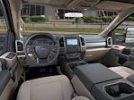 2021 Ford F-250 Crew Cab 4x4, Pickup #MED88448 - photo 9