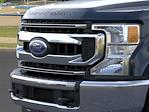 2021 Ford F-250 Crew Cab 4x4, Pickup #MED88451 - photo 17