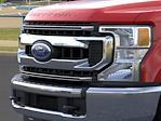 2021 Ford F-250 Crew Cab 4x4, Pickup #MEE06446 - photo 17