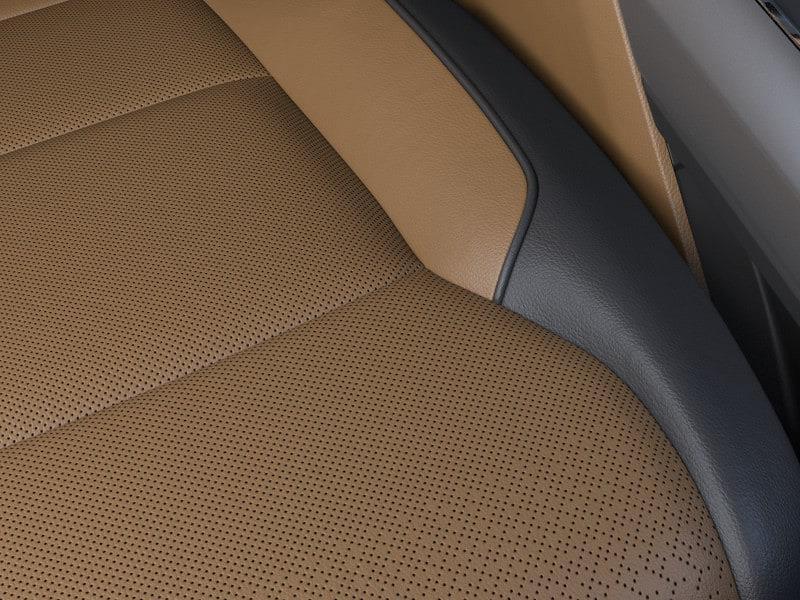 2021 Ford F-150 SuperCrew Cab 4x2, Pickup #MFB77584 - photo 15
