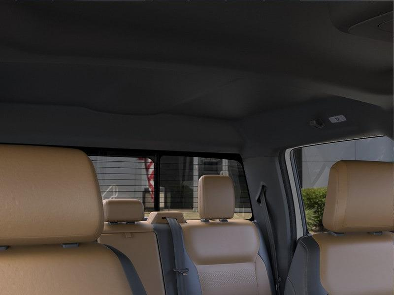 2021 Ford F-150 SuperCrew Cab 4x2, Pickup #MFB77584 - photo 21
