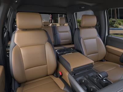 2021 Ford F-150 SuperCrew Cab 4x2, Pickup #MFB77584 - photo 10