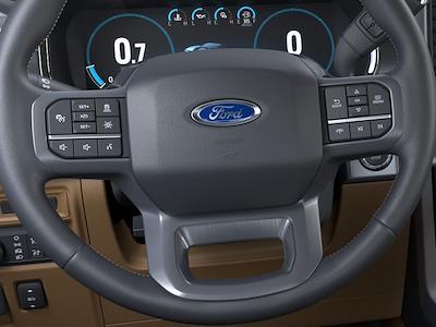 2021 Ford F-150 SuperCrew Cab 4x2, Pickup #MFB77584 - photo 12
