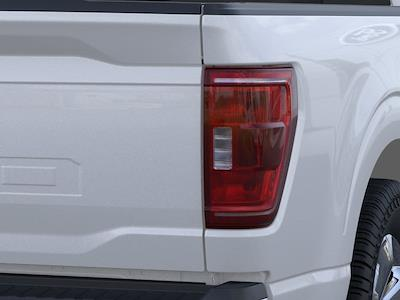 2021 Ford F-150 SuperCrew Cab 4x2, Pickup #MFB77584 - photo 20