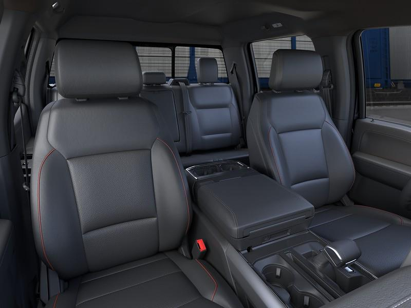 2021 Ford F-150 SuperCrew Cab 4x2, Pickup #MFB86267 - photo 10