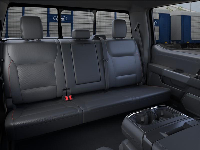 2021 Ford F-150 SuperCrew Cab 4x2, Pickup #MFB86267 - photo 11
