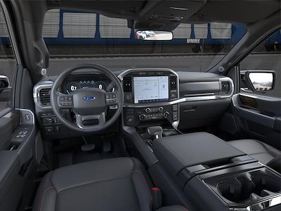 2021 Ford F-150 SuperCrew Cab 4x2, Pickup #MFB86267 - photo 9