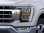 2021 Ford F-150 SuperCrew Cab 4x2, Pickup #MFB86267 - photo 18