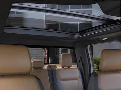 2021 Ford F-150 SuperCrew Cab 4x4, Pickup #MFC03776 - photo 22