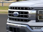 2021 Ford F-150 SuperCrew Cab 4x4, Pickup #MFC03776 - photo 17