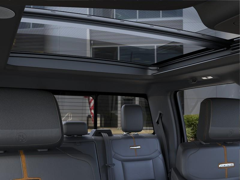 2021 Ford F-150 SuperCrew Cab 4x4, Pickup #MFB16300 - photo 22