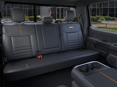 2021 Ford F-150 SuperCrew Cab 4x4, Pickup #MFB16300 - photo 11