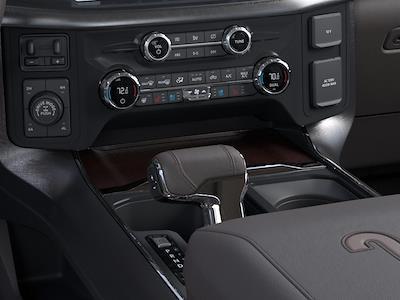 2021 Ford F-150 SuperCrew Cab 4x4, Pickup #MFB53280 - photo 15