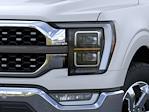 2021 Ford F-150 SuperCrew Cab 4x4, Pickup #C601W1E - photo 18