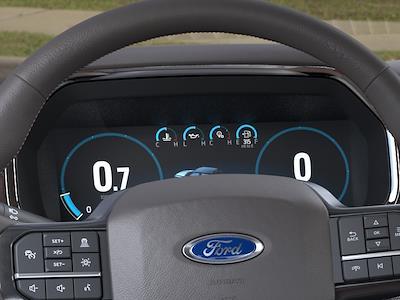 2021 Ford F-150 SuperCrew Cab 4x4, Pickup #C605W1E - photo 13