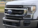 2021 Ford F-250 Crew Cab 4x4, Pickup #MED88456 - photo 17
