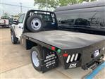 2019 Ford F-450 Regular Cab DRW 4x2, CM Truck Beds RD Model Platform Body #KDA27354 - photo 2