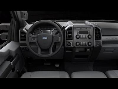 2019 Ford F-450 Regular Cab DRW 4x2, CM Truck Beds RD Model Platform Body #KEG80161 - photo 6