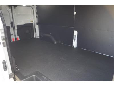 2019 Ford Transit 250 Low Roof RWD, Weather Guard General Service Upfitted Cargo Van #KKB45863 - photo 22