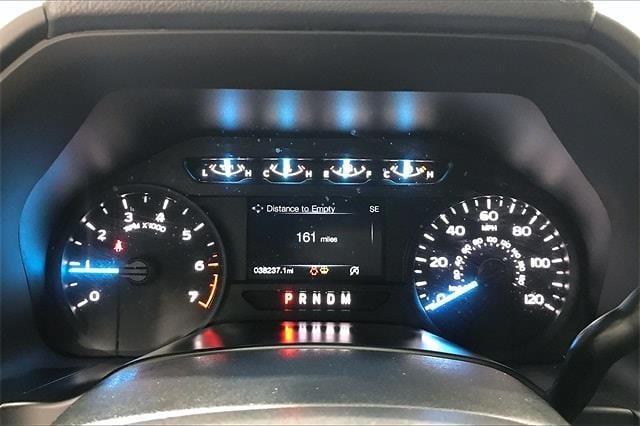 2019 F-150 SuperCrew Cab 4x4,  Pickup #TKKE31963 - photo 26