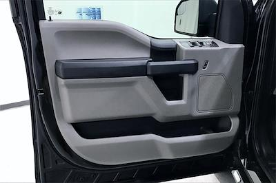 2019 F-150 SuperCrew Cab 4x4,  Pickup #TKKE31963 - photo 28