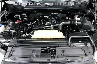 2019 F-150 SuperCrew Cab 4x4,  Pickup #TKKE31963 - photo 36