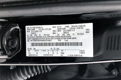 2019 F-150 SuperCrew Cab 4x4,  Pickup #TKKE31963 - photo 37