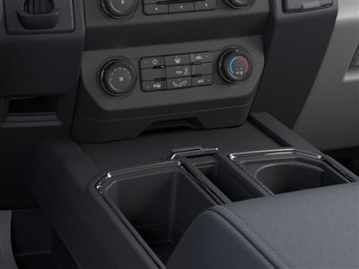 2019 F-150 SuperCrew Cab 4x2, Pickup #KKE75675 - photo 16