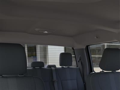2019 F-150 SuperCrew Cab 4x2, Pickup #KKE90473 - photo 23
