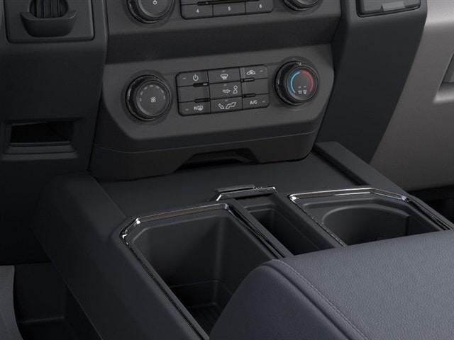 2019 F-150 SuperCrew Cab 4x2, Pickup #KKF00733 - photo 15