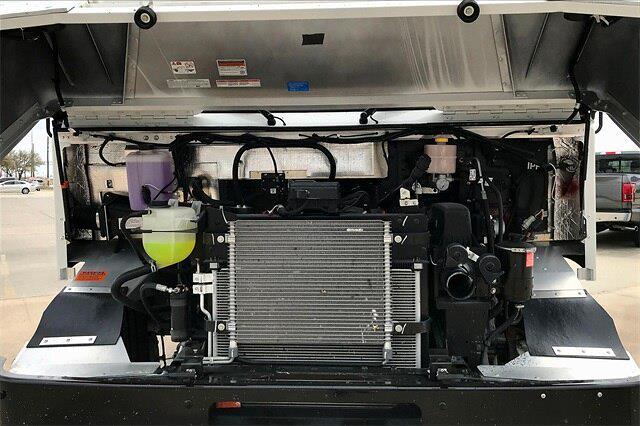 2020 Ford F-59 4x2, Utilimaster Step Van / Walk-in #L0A13947 - photo 12