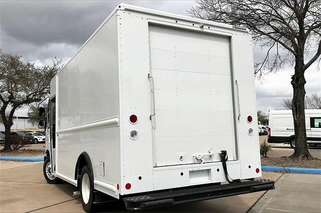 2020 Ford F-59 4x2, Utilimaster Step Van / Walk-in #L0A13947 - photo 1